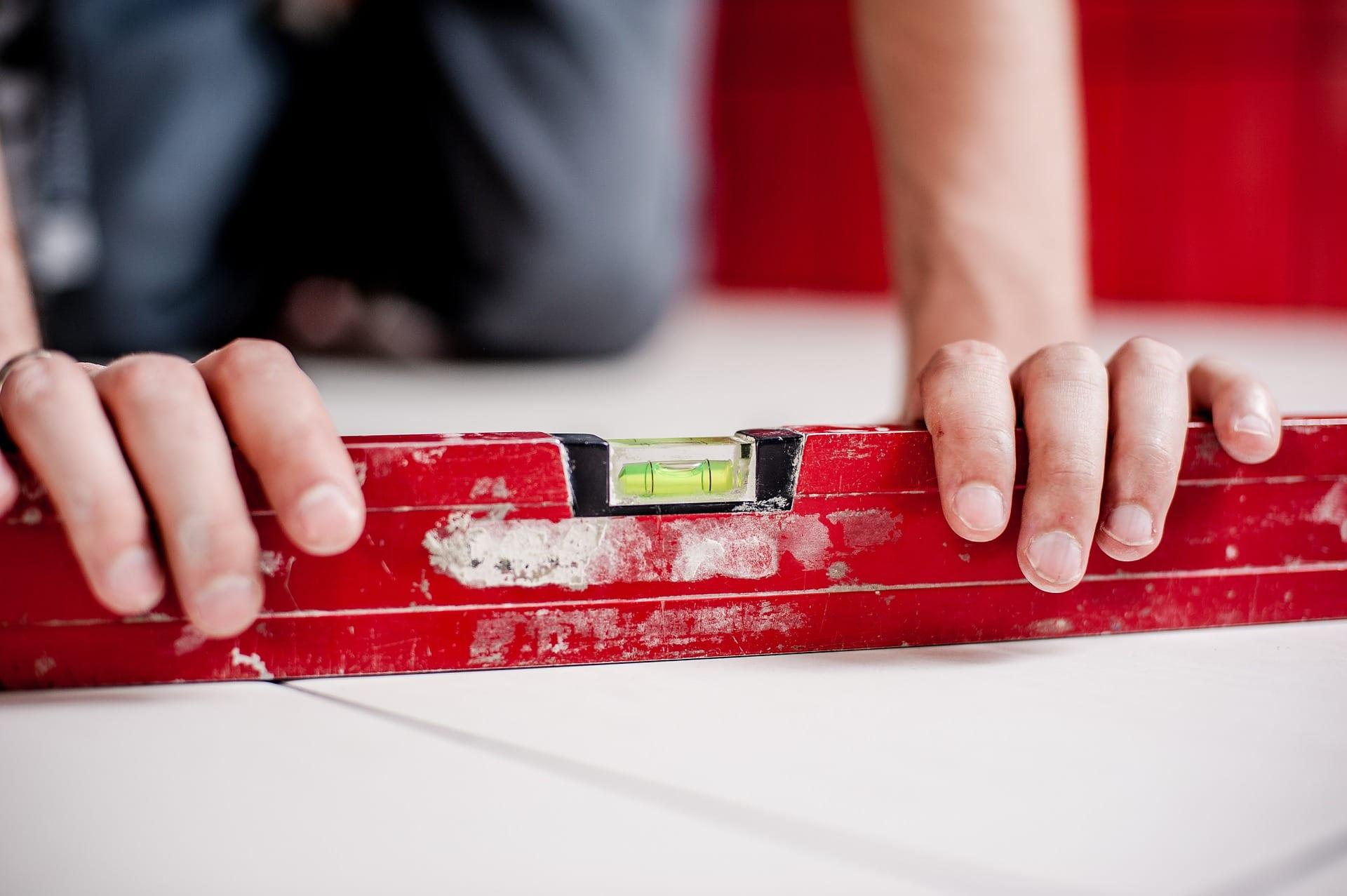 Building - Construction - Renovation - Repair - DIY